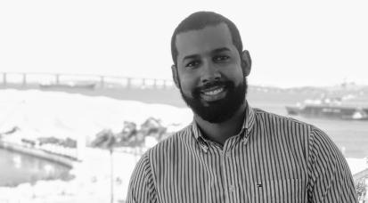 Victor Santos – Diretor Técnico (Clavis Segurança daInformação)