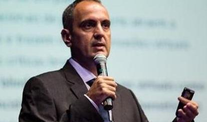 Marcelo Branquinho – CEO (TI Safe) – Palestra: ScadaRansomware