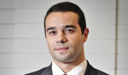 Carlos Caetano – Associate Regional Director – Brazil (PCI Security Standards Council)