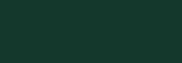 clavis-logo-200