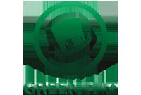 Logo GreenHat