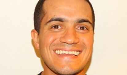 Rodrigo Montoro – Pesquisador (Clavis Segurança daInformação)