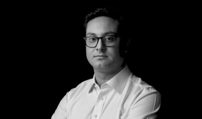 Marcos Vinícius – Brazil Managing Director (QualysInc)
