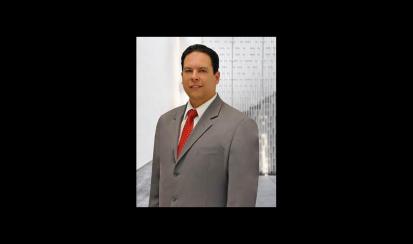 Marcelo Câmara – Pesquisador(Bradesco)