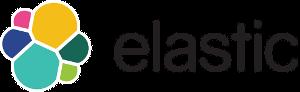 elasticsearch-logo4