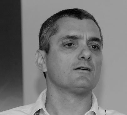 Ricardo Salvatore