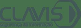 logo_clavis