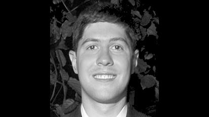 Alan Oliveira de Sá – Professor Assistente (Marinha doBrasil)