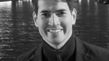 Davidson Bocccardo – CTO (Green Hat Segurança daInformação)