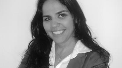 Andrea Melo – Gerente de Segurança da Informação/GRC (Clavis Segurança daInformação)